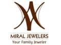 Miral Jewelers Discount Code