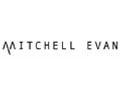 Mitchell Evan Discount Code