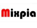Mixpia Discount Code