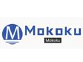MOKOKU Discount Codes