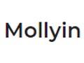 Mollyin