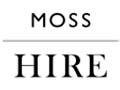 Moss Bros Hire Discount Code