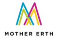 Mother Erth Discount Codes