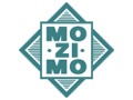 Mozimo UK Coupon Code