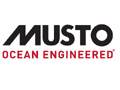 Musto Coupon Codes