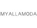 Myallamoda