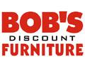 Bob's Discount Furniture Coupon Code