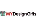 MyDesignGifts Discount Code