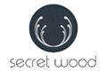 My Secret Wood