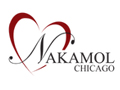 Nakamol Chicago Discount Codes