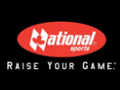 National Sports Discount Codes