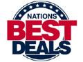 Nations Best Deals Coupon Code