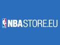 NBA Store Coupon Codes