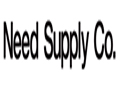 Need Supply Co Coupon Codes