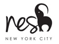Nesh NYC Coupon Codes