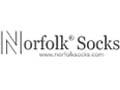 Norfolk Socks Discount Code