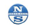 North Sails Coupon Codes