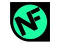 NoveltyForce.com