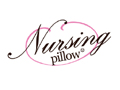 Nursing Pillow Promotion Code