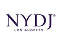 NYDJ Coupon Codes