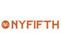 NYFifth.com Coupon Codes