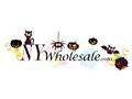 NY Wholesale