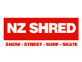NZ Shred