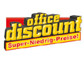 Office-Discount.de Discount Code