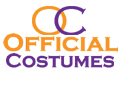 Official Costumes Coupon Code & Promotional Codes
