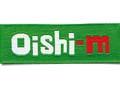 Oishi-m.com