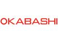 Okabashi Coupon Codes
