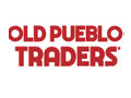 Old Pueblo Traders Promotion Codes