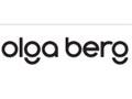 Olga Berg Discount Code
