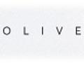 Olive Clothing Promo Code