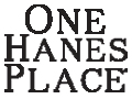 onehanesplace-coupon.jpg