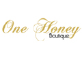 One Honey Boutique Discount Codes