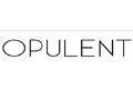 Opulent Jewelers Discount Code