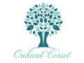 Orchard Corset Coupon Codes