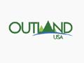 Outland USA
