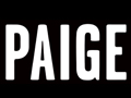 Paige Promo Codes