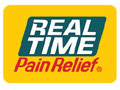 Real Time Pain Relief Coupon Code