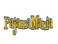 Pajamamania.com Coupon Codes