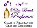 Palm Beach Perfumes Coupon Code