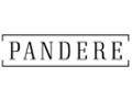 Pandere Shoes Discount Code