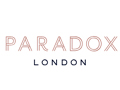 Paradox London Discount Codes