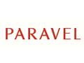 Paravel Promo Codes