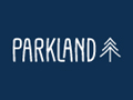 ParkLand Coupon Codes