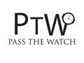 pass-the-watch-promo.jpg