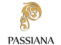 Passiana Coupon Codes
