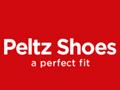 peltzshoes-promo.jpg